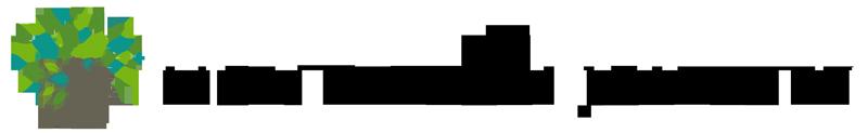 The Montessori Journey Logo